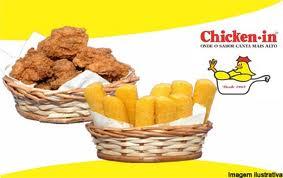 ChicKen.in