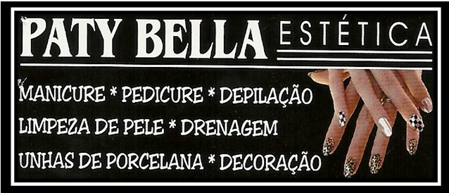 Paty Bella Estética