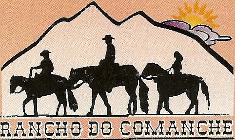Rancho do Comanche