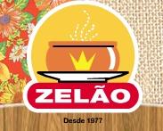 Restaurante do Zelão