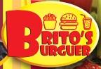 Britos Burguer