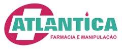Farmácia Atlântica