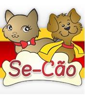 SE-CÃO Hotéis para Cães e Gatos