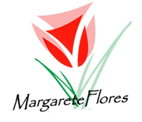 Margarete Flores e Cestas
