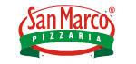 San Marco Pizzaria