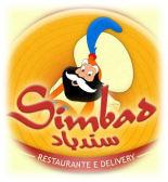 Restaurante Simbad