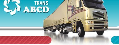Trans ABCD Mudanças
