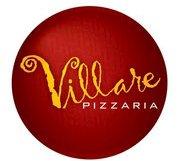 Villare Pizzaria