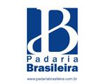 Padaria Brasileira - São Bernardo