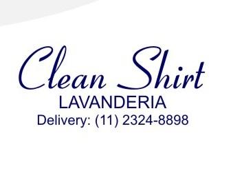 Lavanderia Clean Shirt