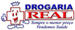 Drogaria Real - Loja 4