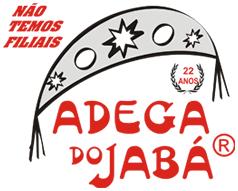 Adega do Jabá