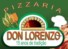 Pizzaria Dom Lourenzo