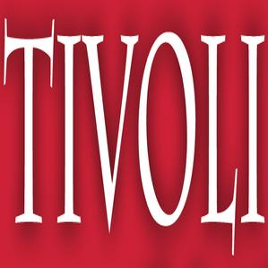 Tivoli Rotisserie