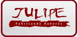 Julipe - Fabricando Sabores