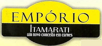 Empório Itamarati